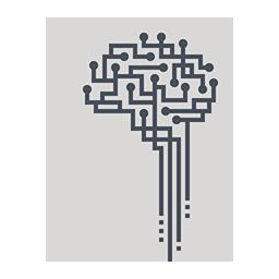 psicoterapia cognitiva torino saluzzo