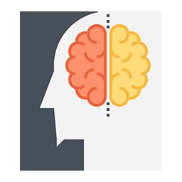 psicoterapia cognitiva comportamentale torino saluzzo paolo fiore
